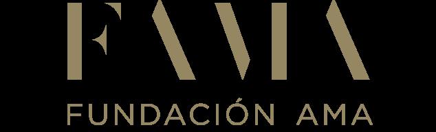 logo-ama_2x